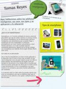 smartphones | Publish with Glogster!