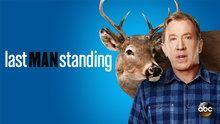 Last Man Standing - Episodes