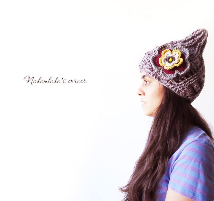 7 best Knit Beanie, Crochet Hat, Knit Beanie Hat, Crochet Beanie ...