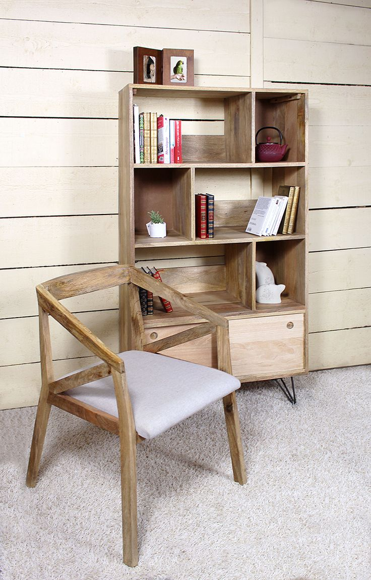 48 best images about d co scandinave on pinterest style tour eiffel and sons. Black Bedroom Furniture Sets. Home Design Ideas