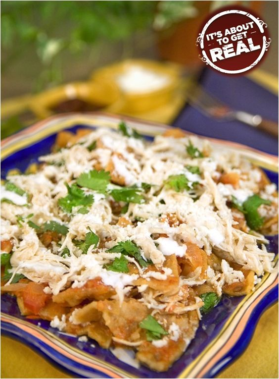 17 Best Images About Lunch Amp Dinner Ideas On Pinterest Hawaiian Recipes Costco Food And Salsa