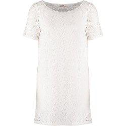Molly Bracken Sukienka letnia blanc
