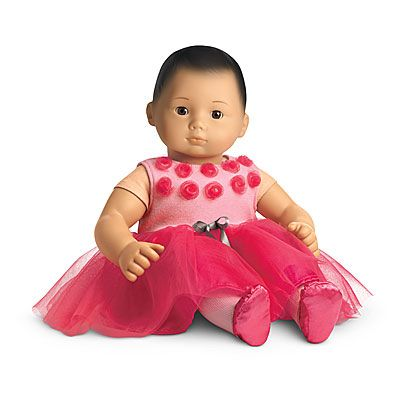 70 besten Ropa y complementos para muñecos bebe Bilder auf Pinterest ...