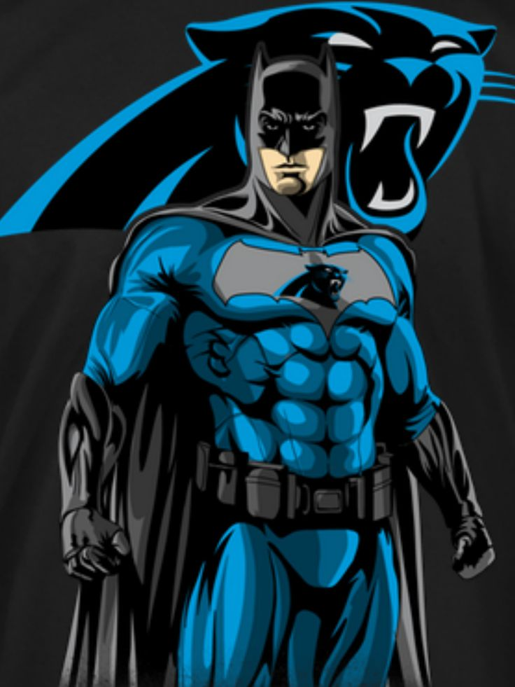 Carolina Panther Background Image Collections Wallpaper