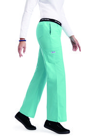 Scrub Depot offers you the most easy and comfortable to wear mobb scrubs, with a variety of uniforms and scrubs. Visit this leading store to buy scrubs online