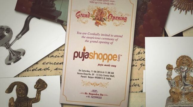 Get an exclusive puja samagri, divine gifts and all puja related products from the newly opened Pujashoppe store. So why waste time! Hurry to Avail & Contact us at https://www.pujashoppeh.com/contact-us  for more information