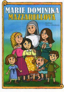 maria domenica mazzarello - Hľadať Googlom