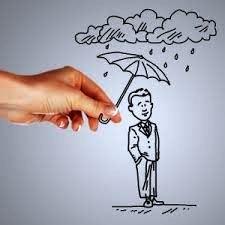 L\'assicurazione Rc copre i danni derivanti anche da fatti colposi