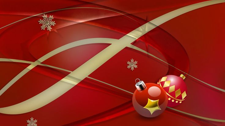 Happy Christmas Full HD 50 Wallpapers 1920x1080 - Boss Wallpapers 5k, 4k and 8k Ultra HD, UHD Download Free