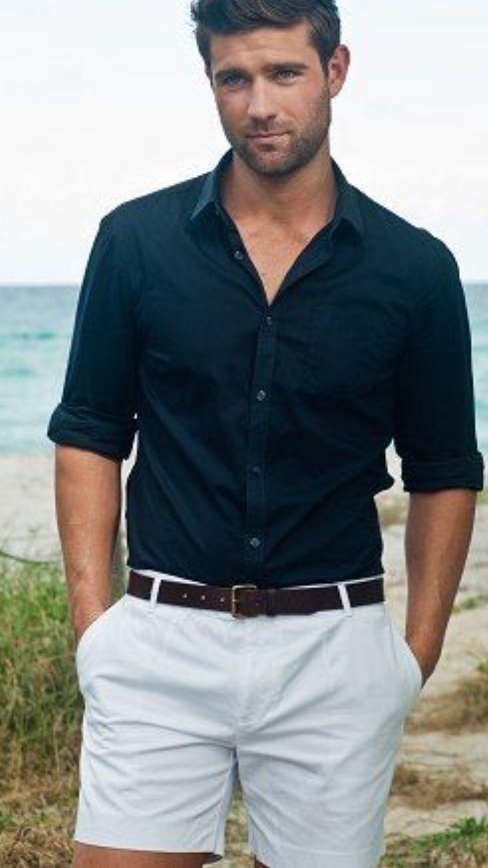 #Men's fashion # fashion for men # mode homme # men's wear