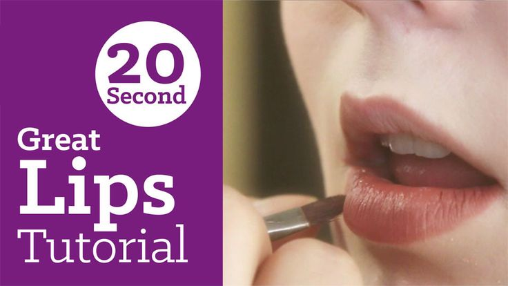 Learn how to create great lips at Sault College! http://www.saultcollege.ca/Ads/Esthetician/lips.html#utm_sguid=167290,883bbe9c-f14b-44aa-a505-903c9d92fa05 Esthetician #BeautyTips #GreatLips