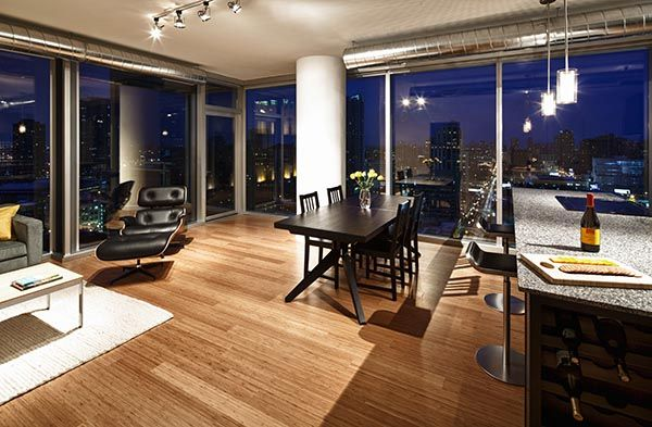 8 best env chicago images on pinterest chicago apartment chicago river and condos. Black Bedroom Furniture Sets. Home Design Ideas