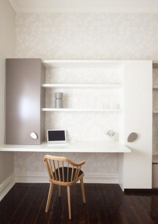 Computer nook - doherty and lynch