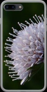 Purple flower phonecase by Fotosbykarin @ TheKase. Like or not ? #phonecases #phonecovers #purple #flower #thekase #Fotosbykarin #karinravasio
