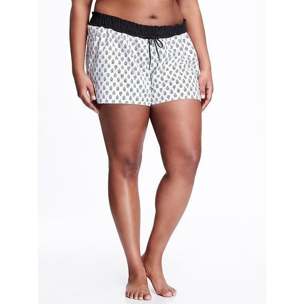 cheap plus size athletic shorts buy online >off47% discounted