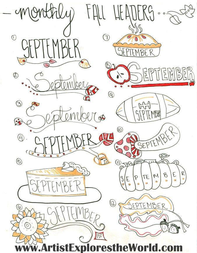 fall_headersandicons_01