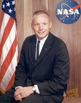 influential why is neil armstrong - photo #44