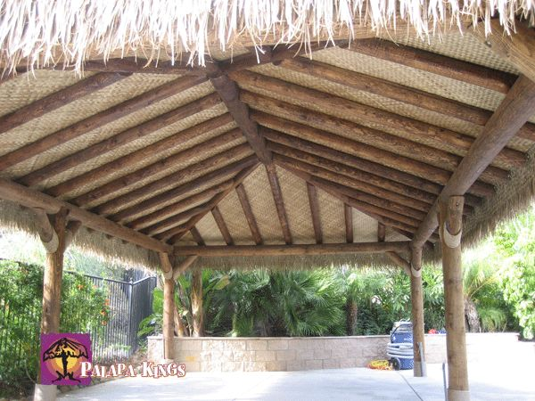 79 Best Custom Mexican Rain Cape Palapa S Images On