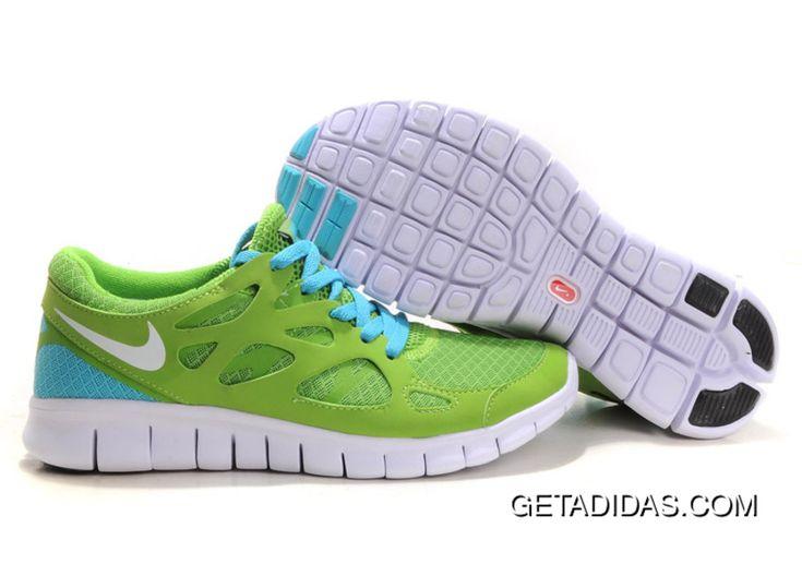 https://www.getadidas.com/nike-free-run-2-running-shoes-men-light-green-blue-white-topdeals.html NIKE FREE RUN 2 RUNNING SHOES MEN LIGHT GREEN BLUE WHITE TOPDEALS Only $59.92 , Free Shipping!