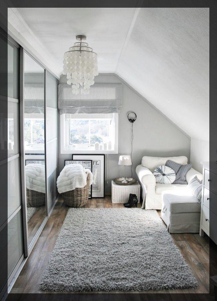 les 241 meilleures images propos de une chambre dans les combles sur pinterest lits. Black Bedroom Furniture Sets. Home Design Ideas
