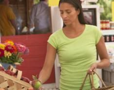 Studiu EWG: Lista celor 12 aditivi de evitat din alimente  [Dirty Dozen Guide to Food Additives]