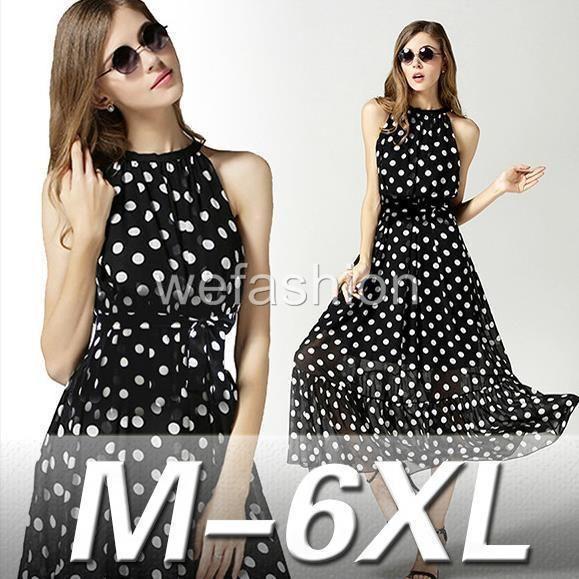 http://www.ebay.com/itm/Women-Polka-Dot-Boho-Tea-Cocktail-Party-Evening-Gown-Short-Tunic-Dress-Plus-Size-/371621735630?var=&hash=item568661acce:m:mM-1BUtZVN6YLcetLYOYq7Q