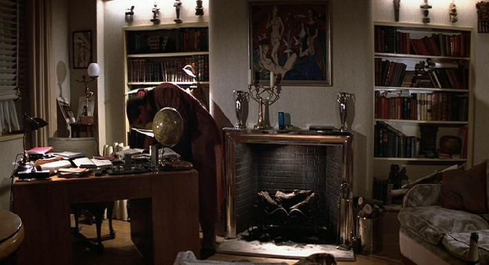 Indiana Jones home     Google Image Result for http://images.wikia.com/indianajones/images/4/4d/Indys_home.JPG