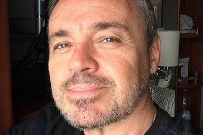 ARIEL VILLANOVA: Colunista Ariel Villanova  - Quadro Rádio Ondas FM...