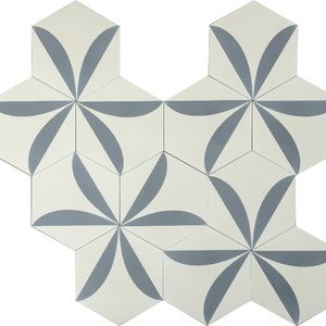 http://www.contemporarytiles.se/collection-2012.html?app=2&product=lily---creamdark-gray-61037