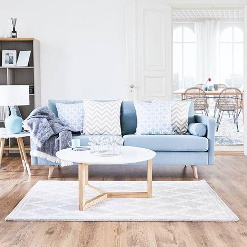1201 Besten Wohnzimmer Bilder Auf Pinterest