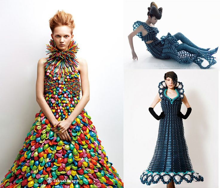 Crazy Ball Dresses_Other dresses_dressesss