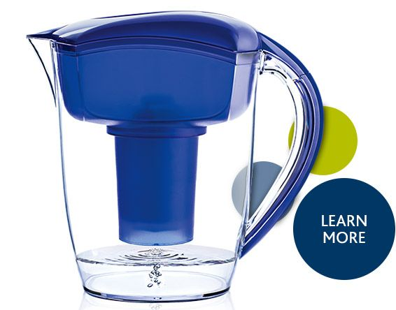 Best 20 Alkaline Water Filter Ideas On Pinterest