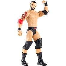 WWE - Bad News Barrett - Figura Básica WrestleMania