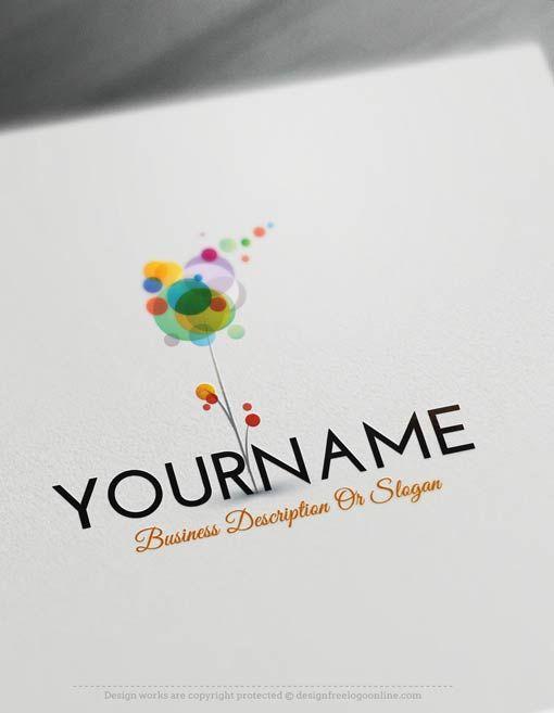 how to create a company name free