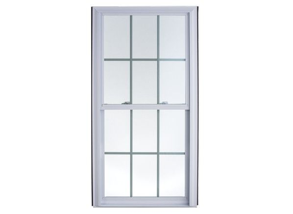 Oltre 25 fantastiche idee su andersen replacement windows Best vinyl windows reviews