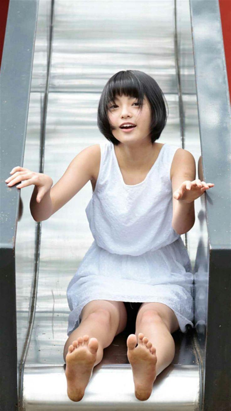 896 Best Japanese Idle Images On Pinterest Hashimoto