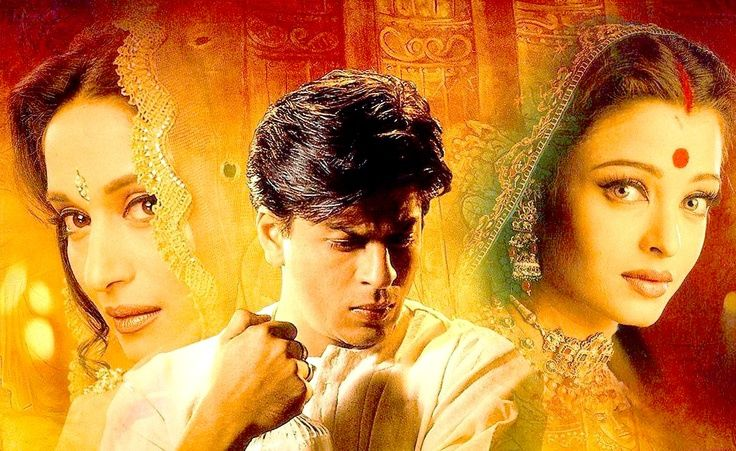 Awesome Bollywood: BEAUTILFULLY directed hindi movie also found in english dub or sub - Devdas  Mov... Desi Check more at http://kinoman.top/pin/17101/