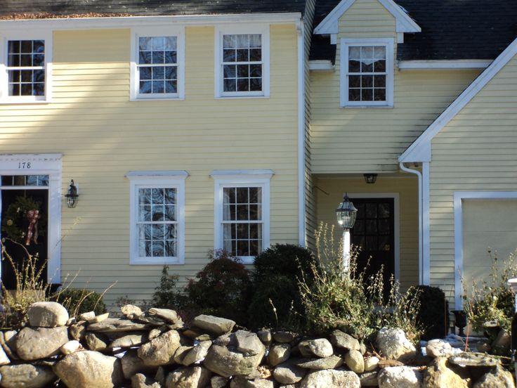 78 best benjamin moore exterior colors curb appeal images on benjamin moore paint exterior colors id=83140