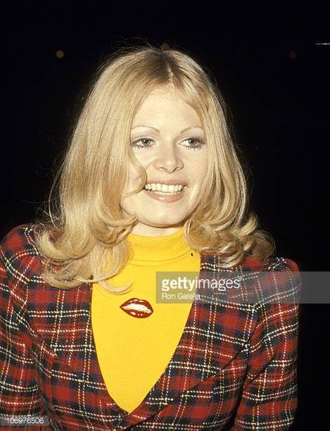 Image result for sally struthers