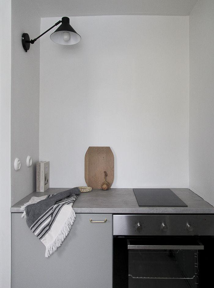 Micro Kitchen Homedeebillybullockus