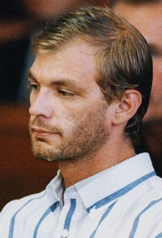 Do You Know Jeffrey Dahmer?