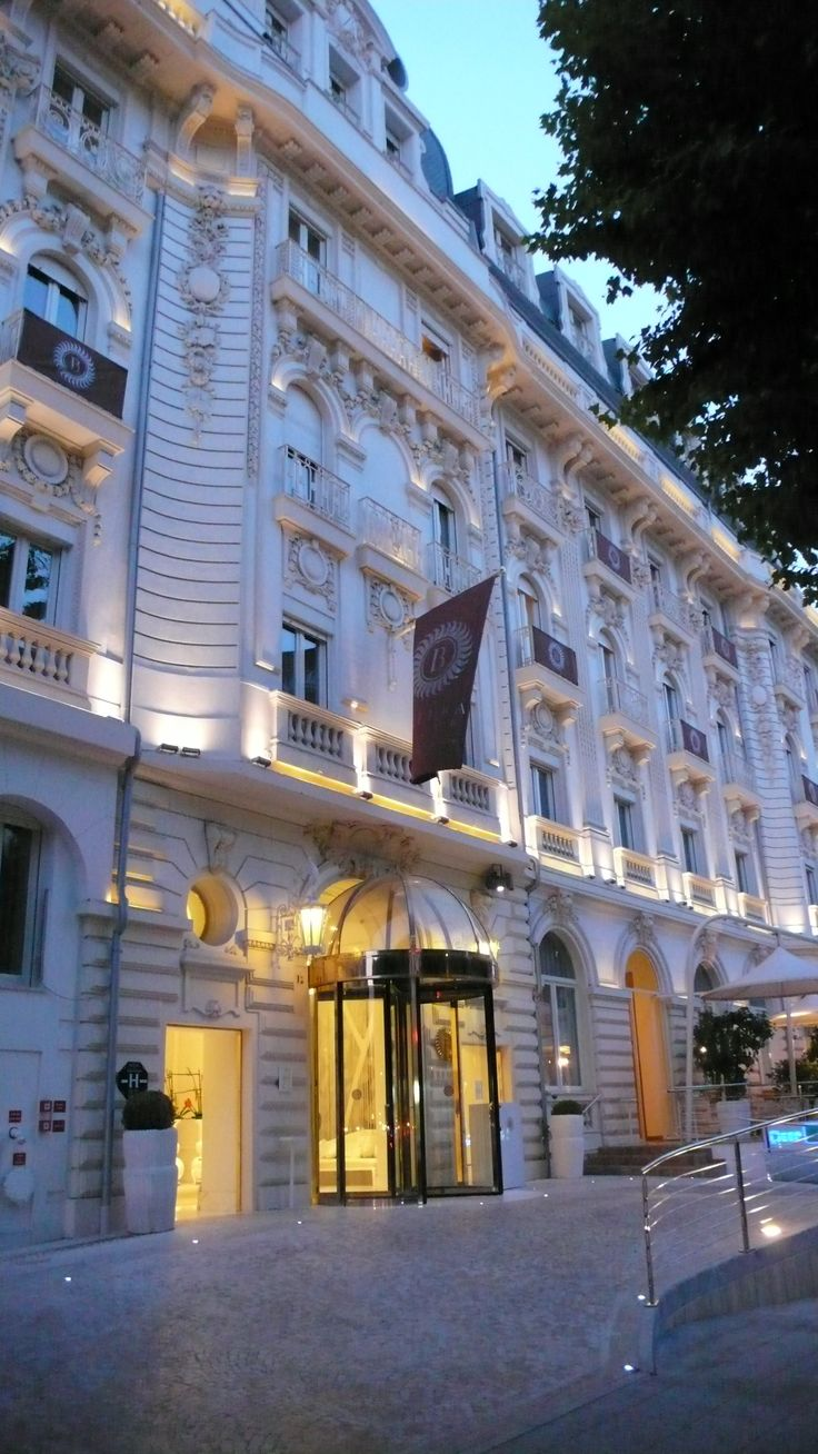 Description Hotel Boscolo Exedra Nice.jpg Do you want cheap hotels? Search 100s of booking sites to find the best deals on over 430,000 hotels.Best Price Guaranteed!