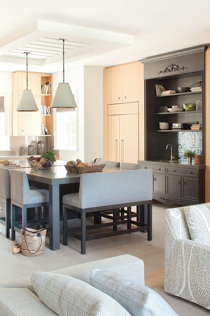 lorailstyle einrichtung pinterest k che einrichtung. Black Bedroom Furniture Sets. Home Design Ideas