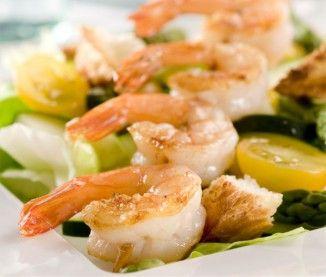 Okinawa recettes