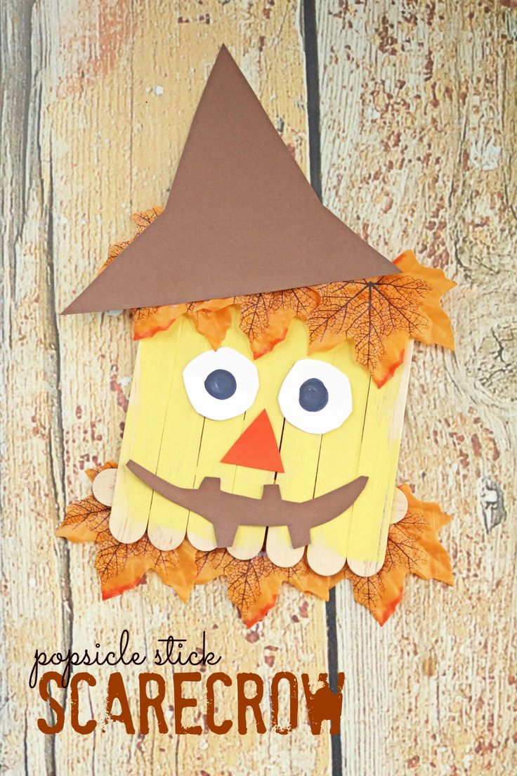 556 best images about make and takes kids crafts on for Make it take it crafts
