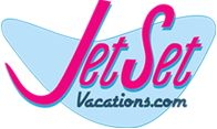 vacation package deals