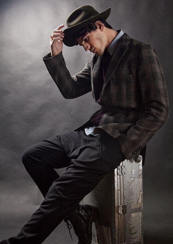 Photography:Dimitra Spiropoulou Fashion,Editorial,men Styling:Dimitra Spiropoulou