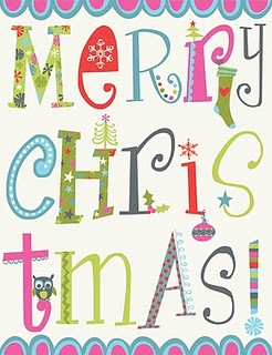 Merry Christmas - hiccup studios