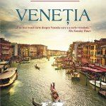 """Veneția trebuie vizitată măcar o dată în viață. Și ca să vă convingeți de frumusețea acestui oraș, Editura Polirom a publicat recent, în colecția Hexagon, cartea Veneția de Jan Morris. O carte splendidă, cuprinzătoare și fermecătoare. Redactorii de la Sunday Times au spus despre ea: """"Cea mai bună carte despre Veneția care s-a scris vreodată""""."""