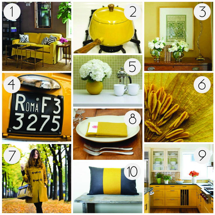 Mustard Kitchen Paint: 12 Best Images About Yellow Sofa On Pinterest